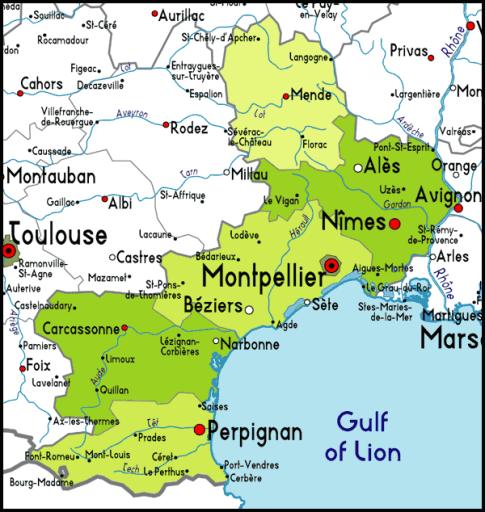 Locationgrauduroi.fr - Le Grau du Roi